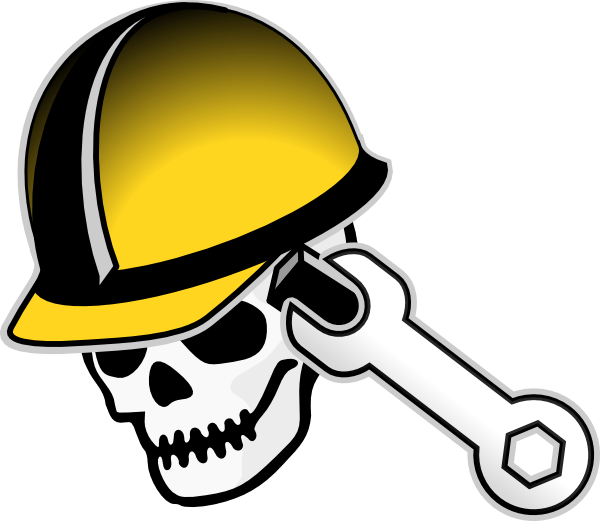 Free Mechanical Engineer Cliparts Download Free Clip Art