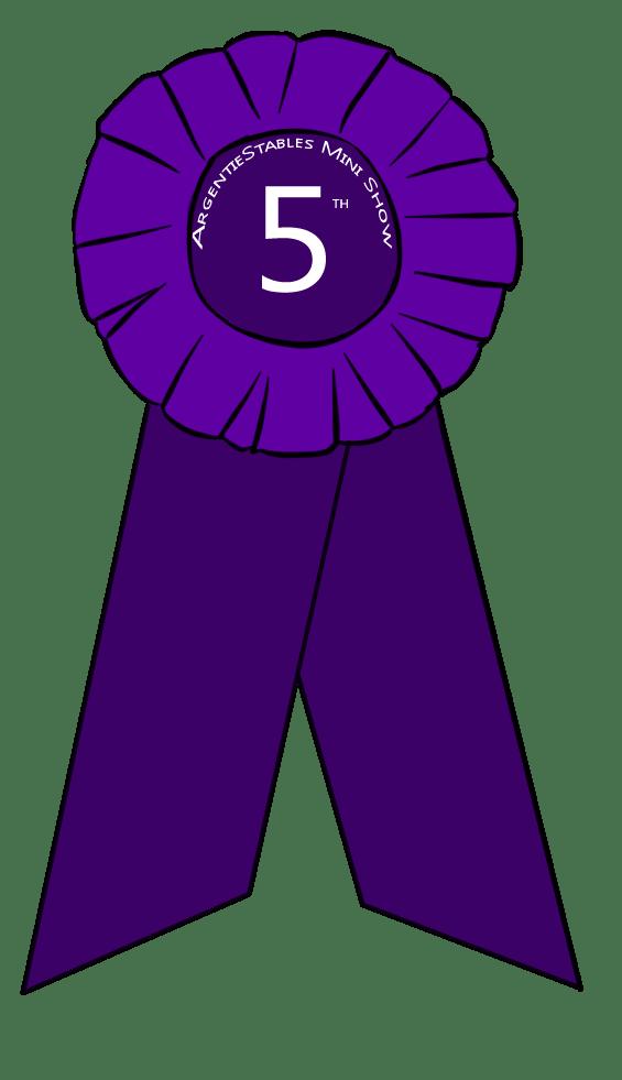 Free 5th Cliparts Download Free Clip Art Free Clip Art