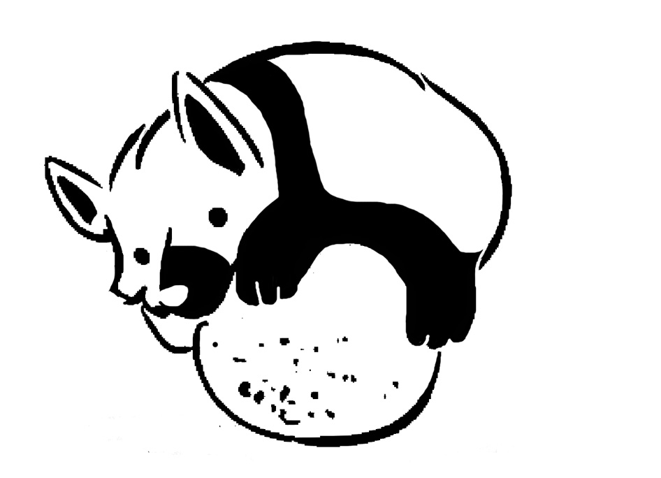 Free Corgi Cliparts Download Free Clip Art Free Clip Art On Clipart Library
