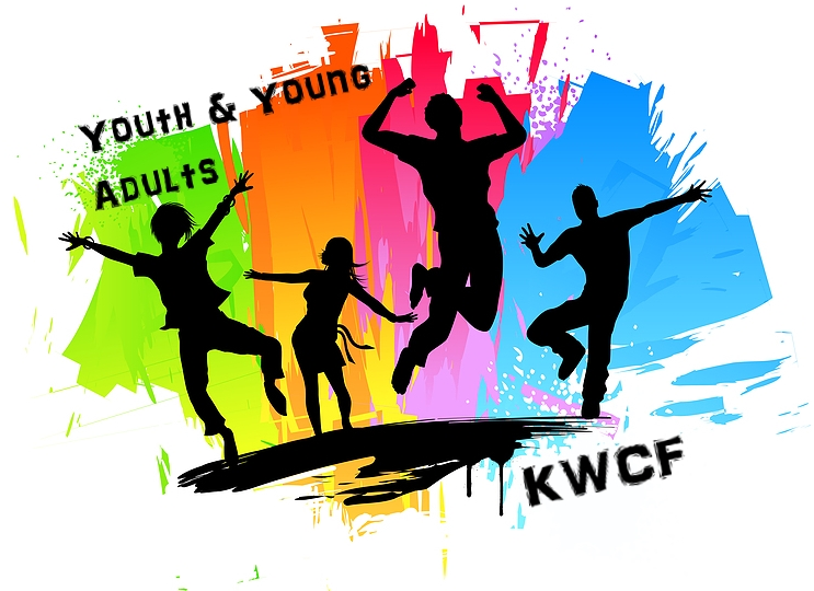 African Youth Conference