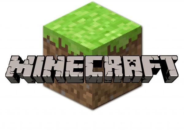 minecraft printable blocks # 67