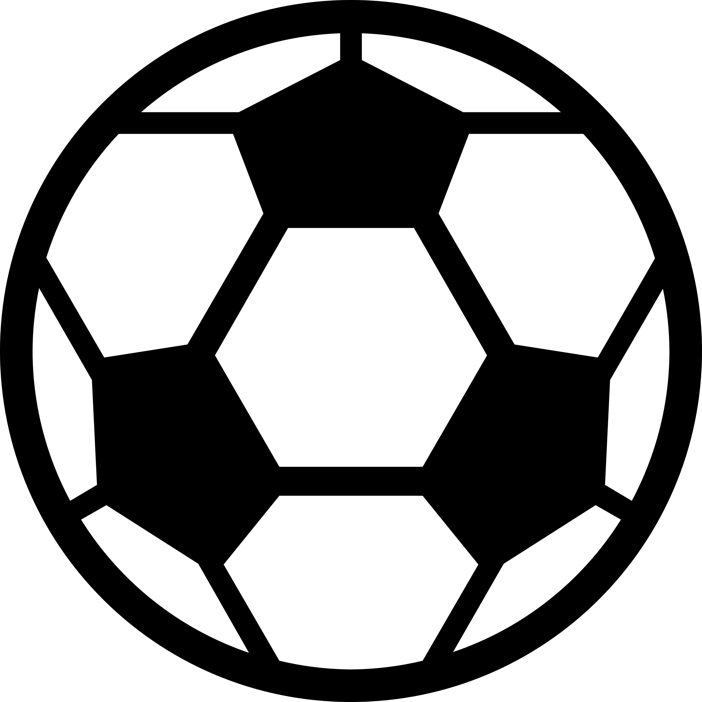 67 Free Soccer Clipart - Cliparting.com