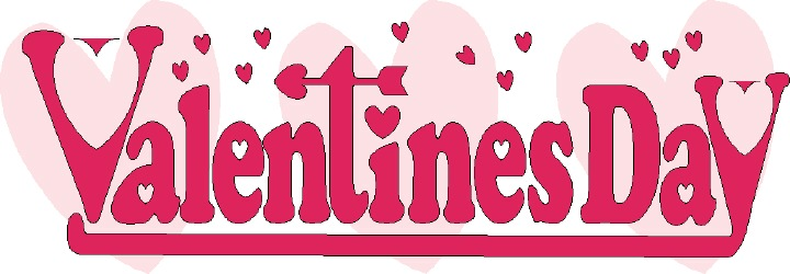 68 Free Valentines Day Clipart - Cliparting.com