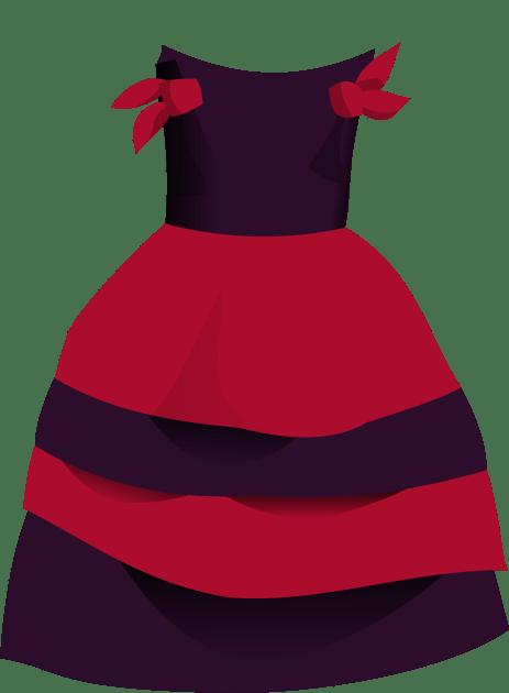 30 Free Dress Clipart Cliparting Com