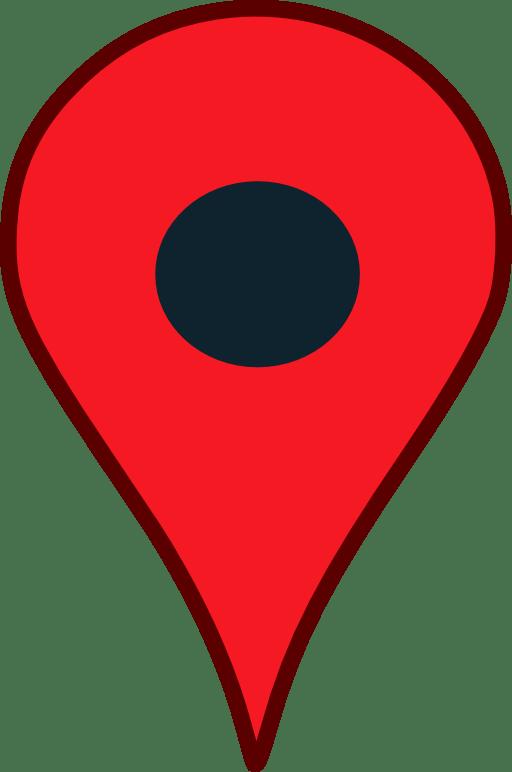 Google Clipart Free Clip Art Images 3 Cliparting Com
