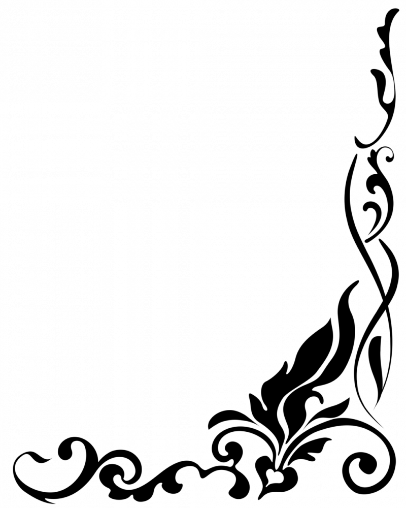 Accents Decorative Teal