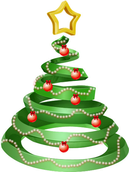 Free Christmas Clipart For Mac Clipartion Com