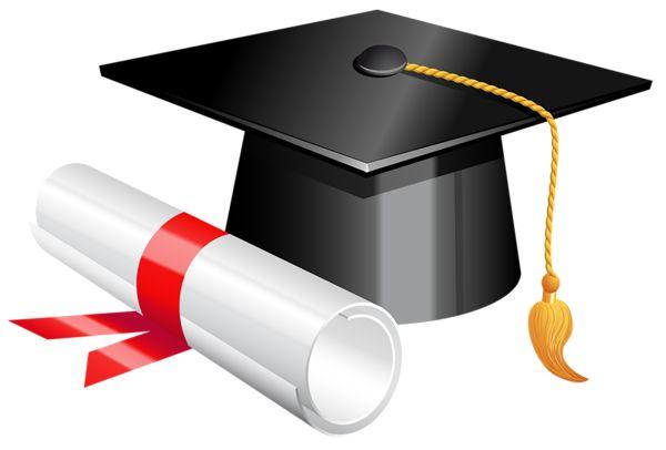 Cute Graduation Announcements