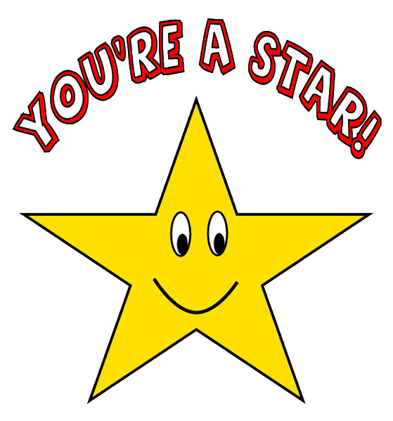 Youre Shining Star Images