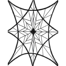 free printable abstract coloring pages # 37