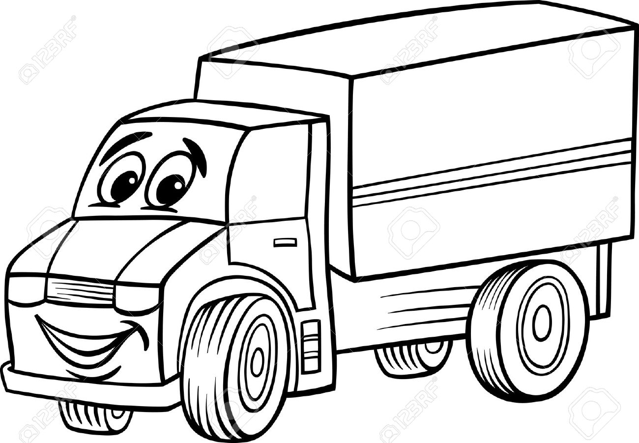 Car clipart black and white free download best car clipart black