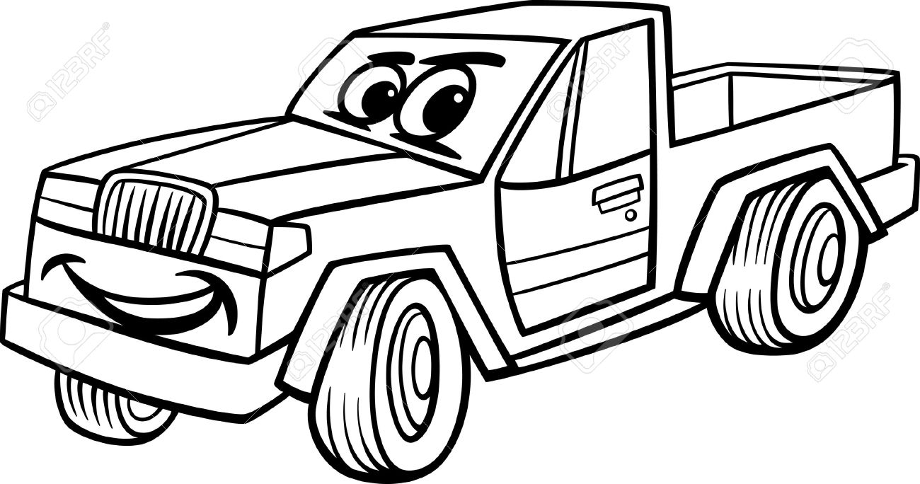 Cartoon cars drawing free download best cartoon cars drawing on