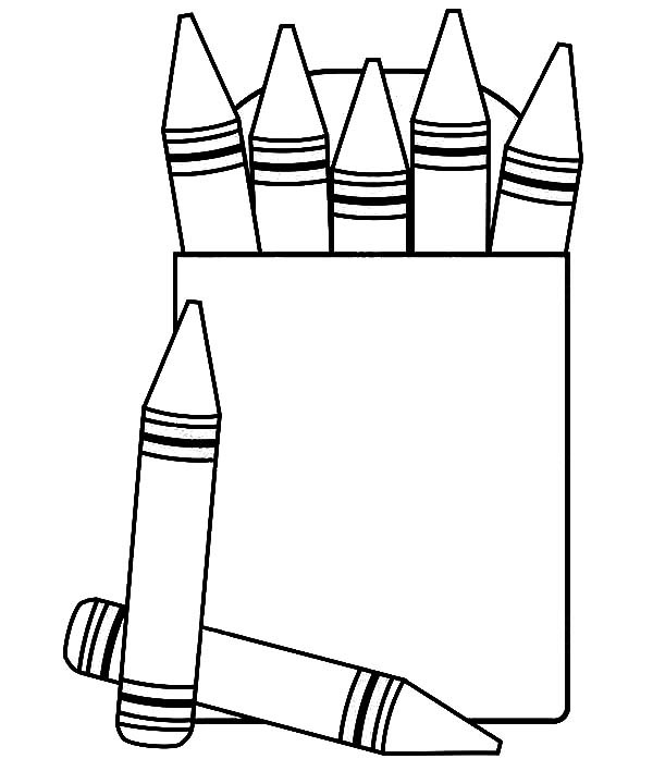 color coloring pages # 59