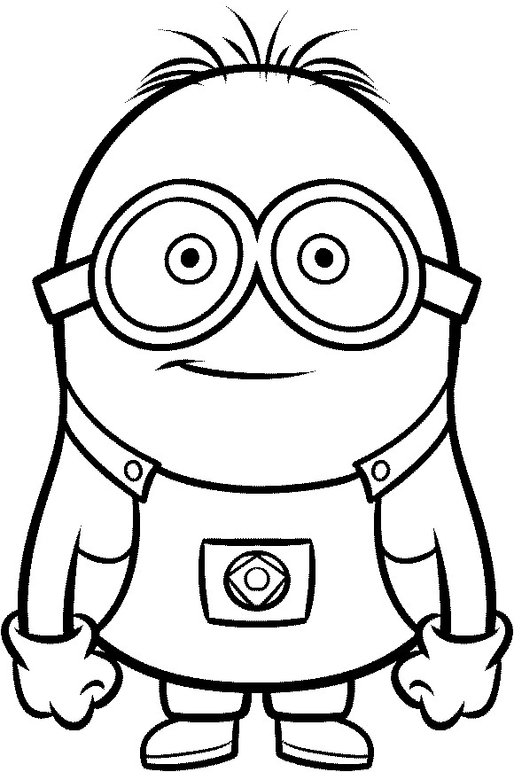 cool printable coloring pages # 32