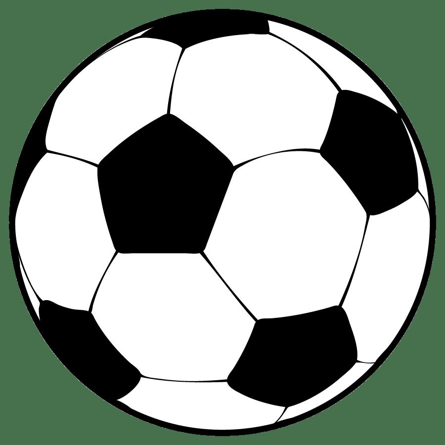 Football Transparent | Free download best Football ...