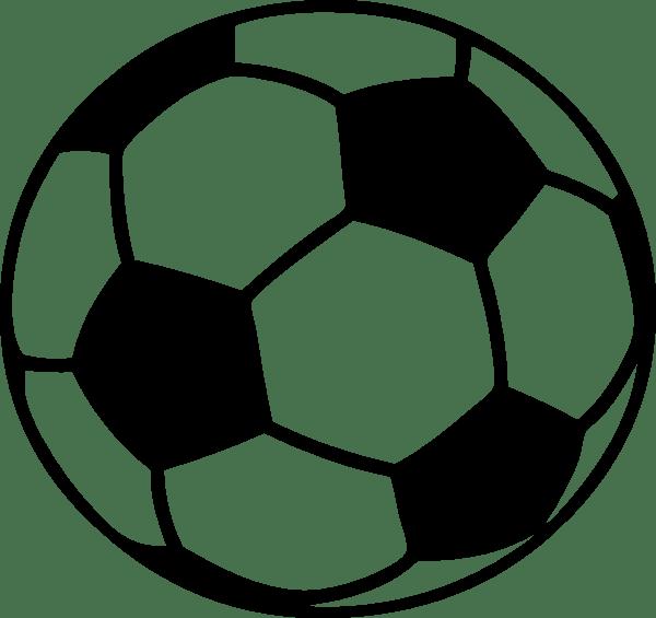 Football Transparent Background | Free download best ...