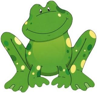 Frog Cartoon Picture | Free download best Frog Cartoon ...