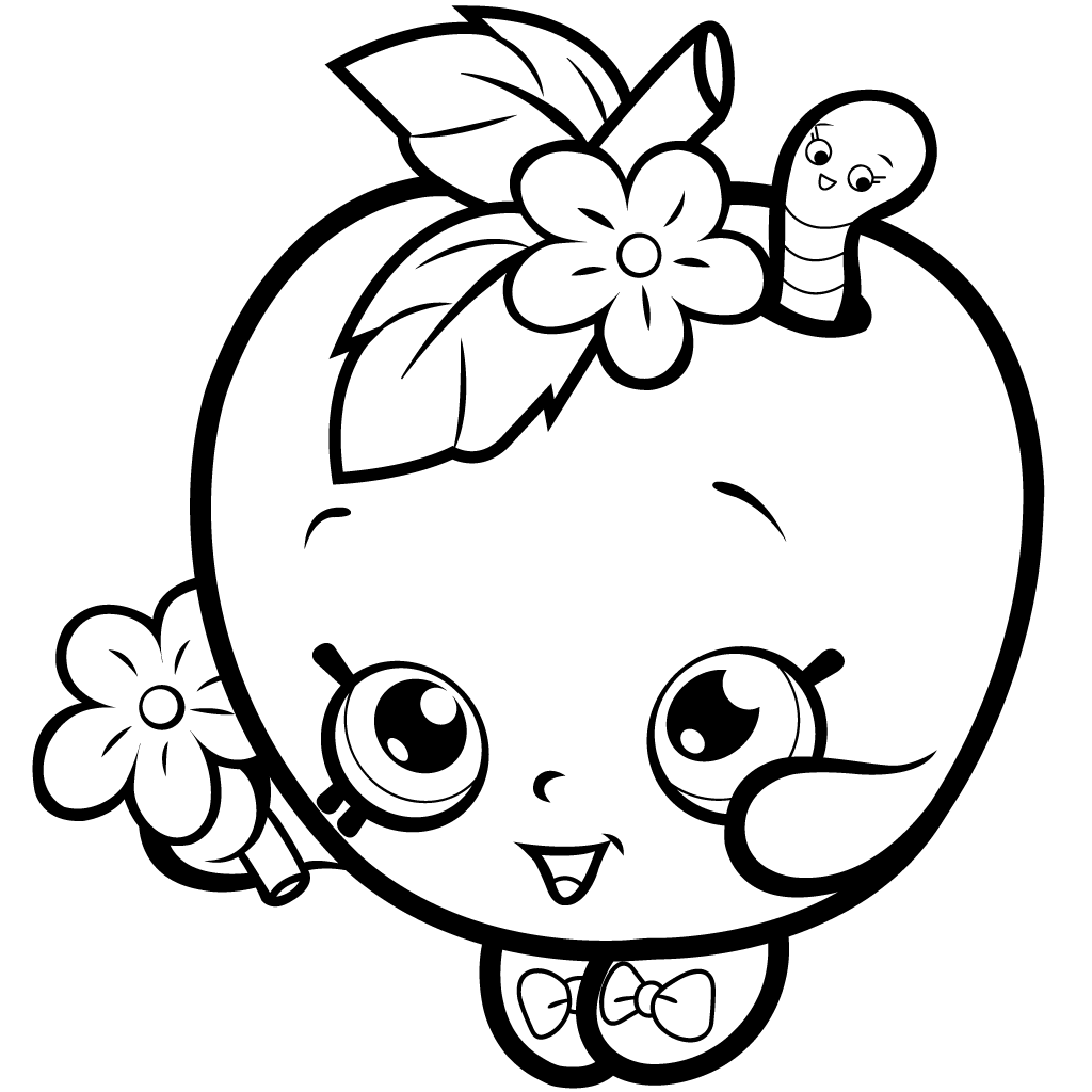 Name Coloring Pages Free Download Best Name Coloring Pages On