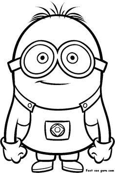 printable coloring pages # 8