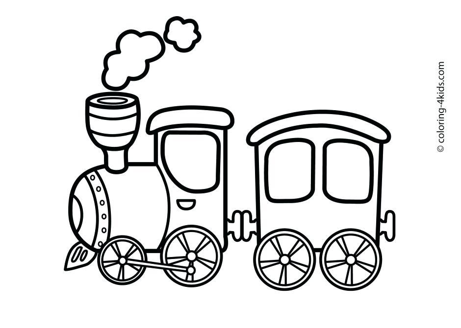 White Cartoon Black And Mta Train Track