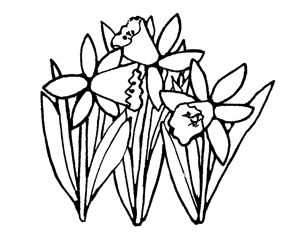 flower shop near me spring flowers pictures clip art flower shop rh flowershopnearme club flower black and white clip art free flower black and white clipart free
