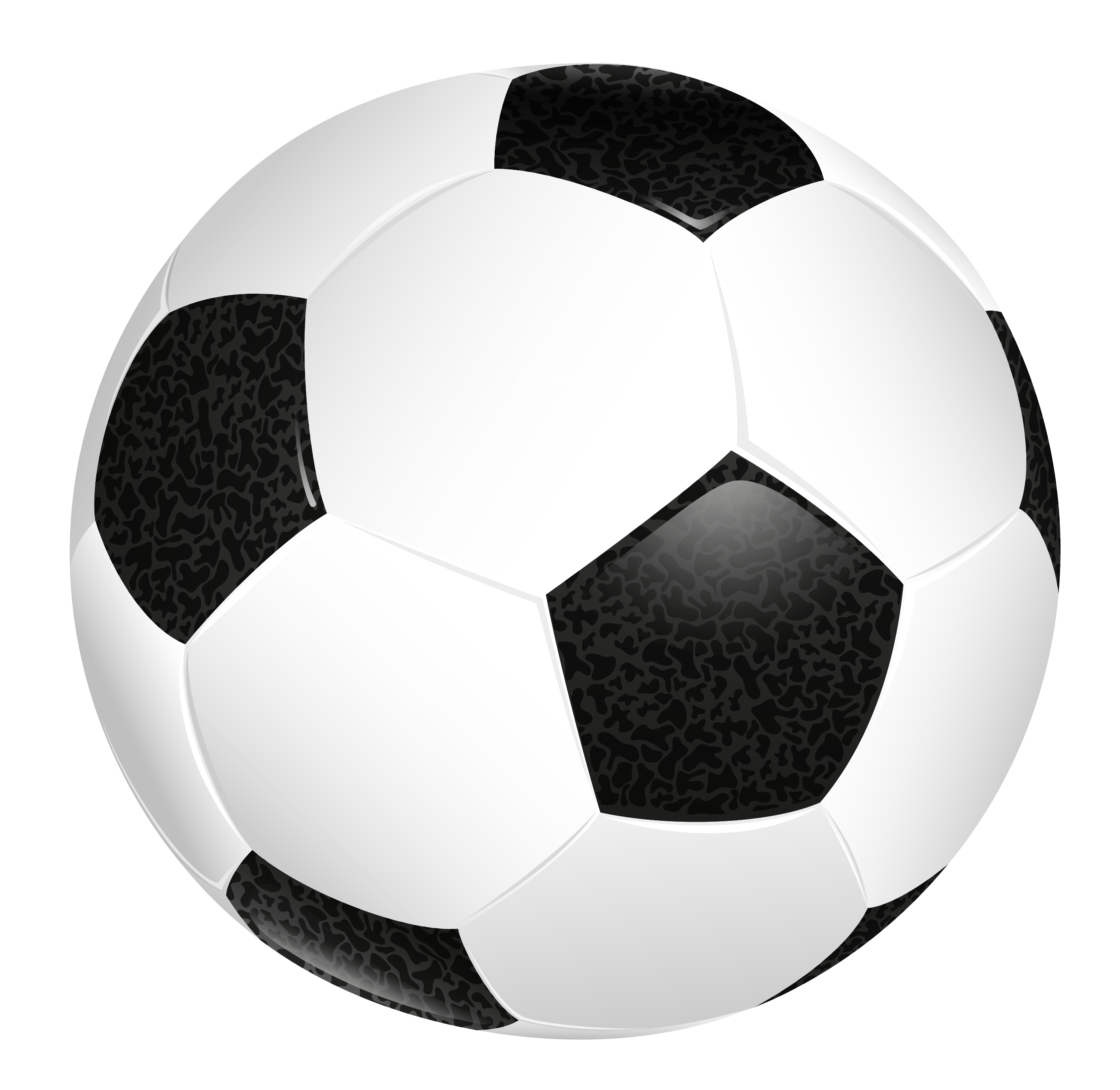 Soccer Ball Pictures - Cliparts.co