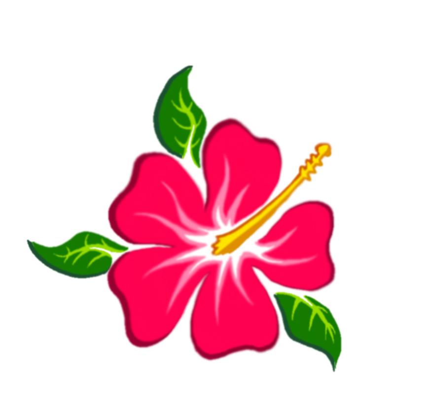 Flower Design Pictures - Cliparts.co