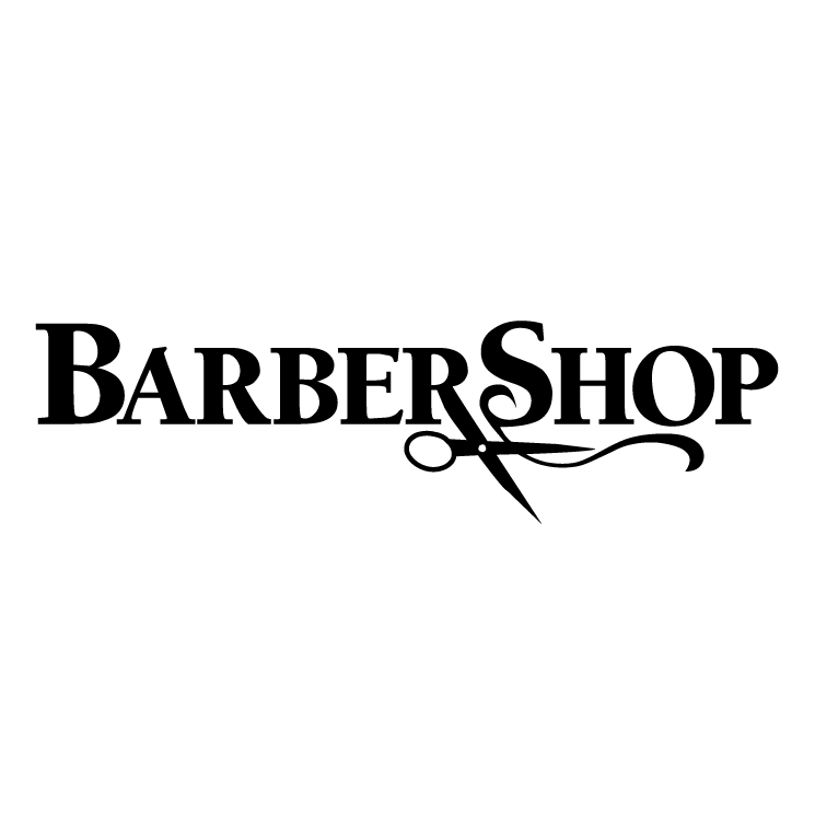 Barber Pole Vector - Cliparts.co