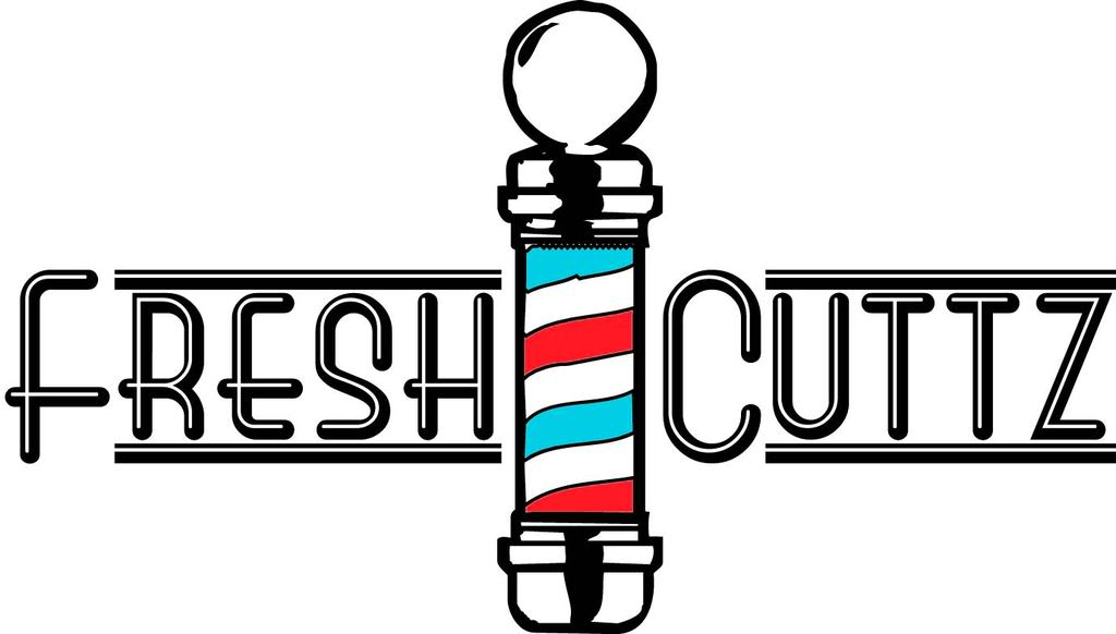 Barber Shop Logo Images & Pictures - Becuo - Cliparts.co