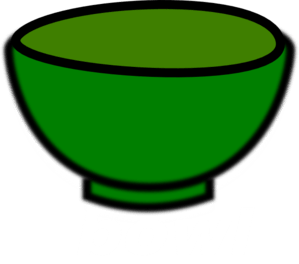 Bowl Clipart 20 Free Cliparts Download Images On