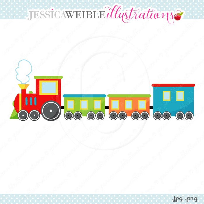 Choo Choo Clipart 20 Free Cliparts Download Images On
