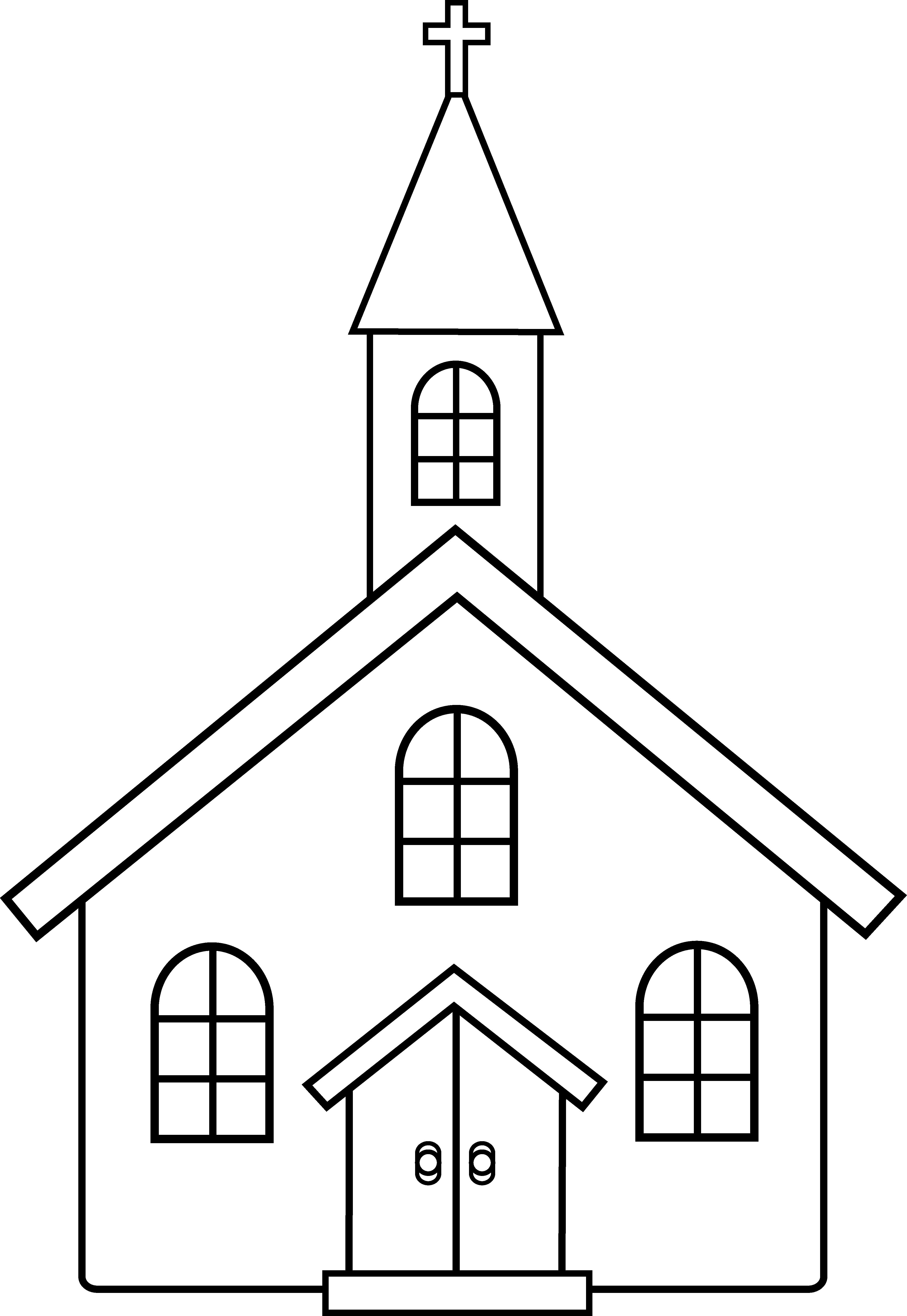 Church American Art Communion Clip Holy African