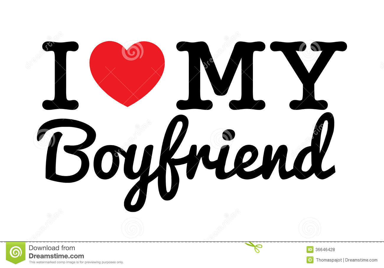 Clipart i love you boyfriend clipground, i love my boyfriend coloring pages