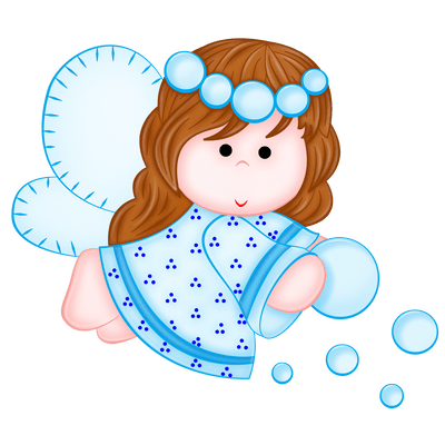 cute baby angels clipart 20 free Cliparts | Download ...