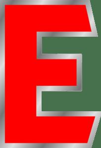 E Clipart Clipground