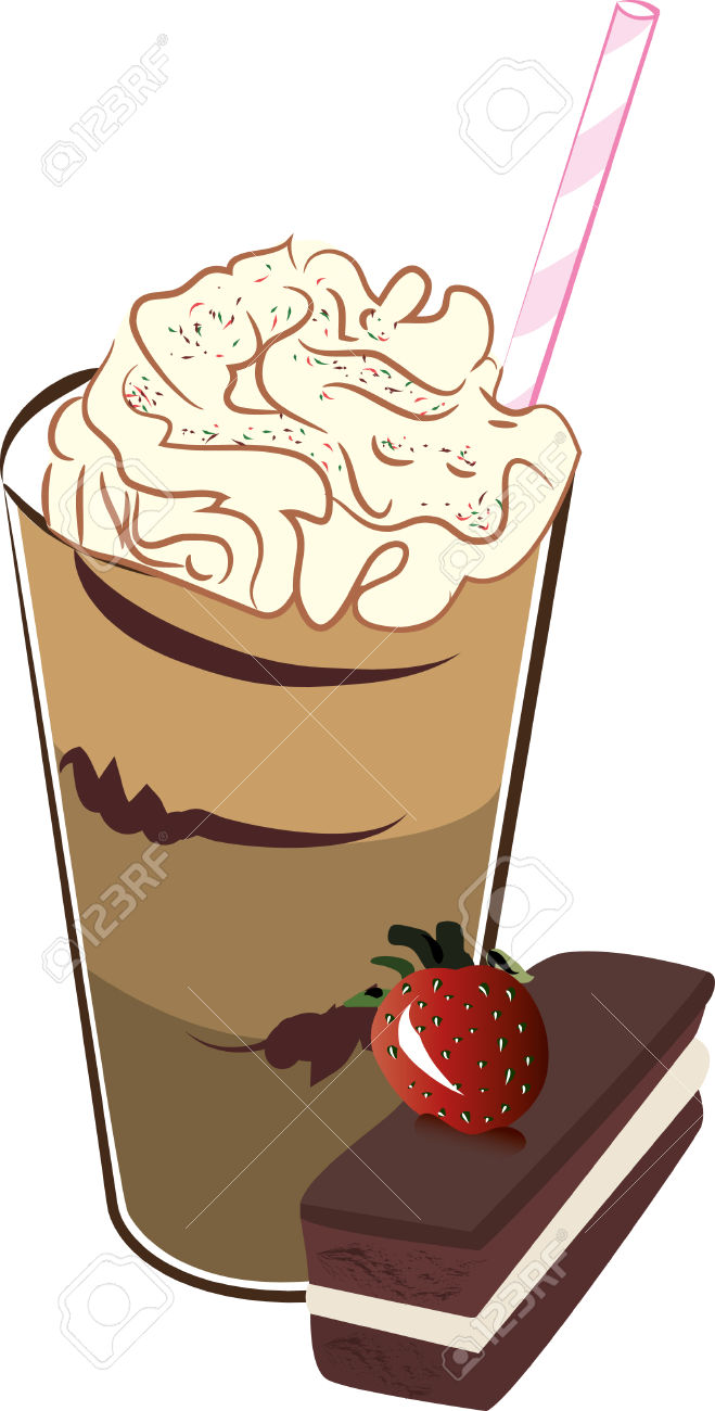 Frappe Clipart 20 Free Cliparts Download Images On