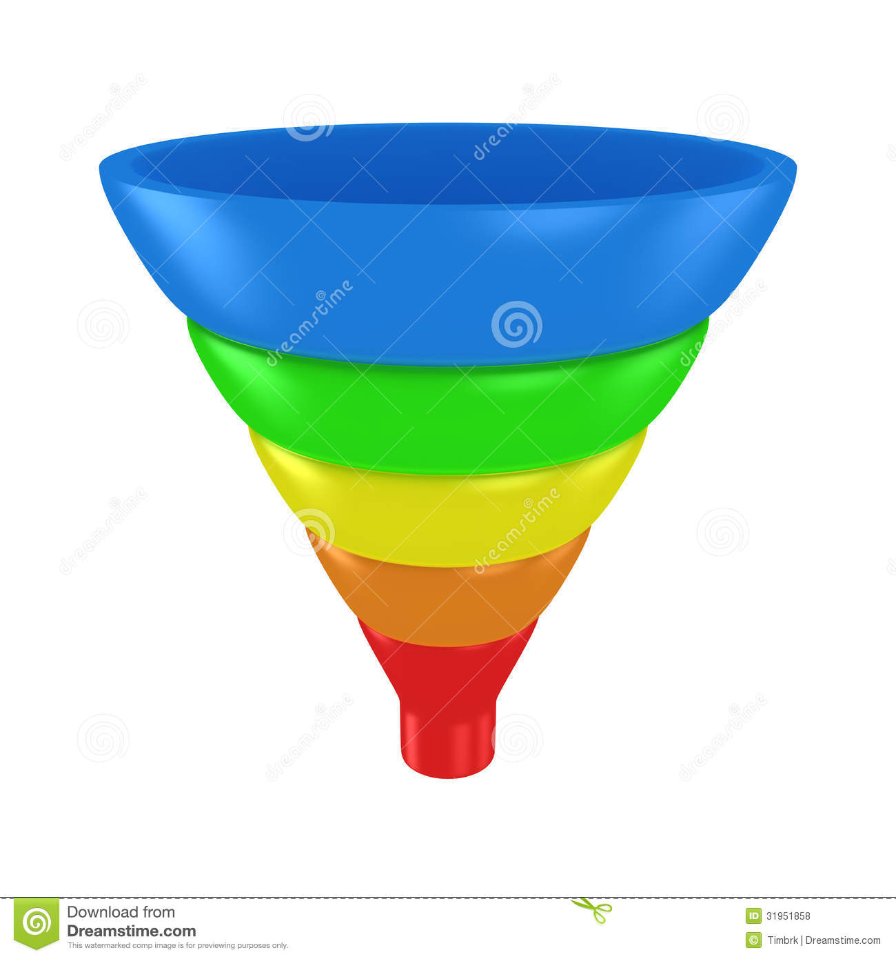 Funnel Clipart Clipground