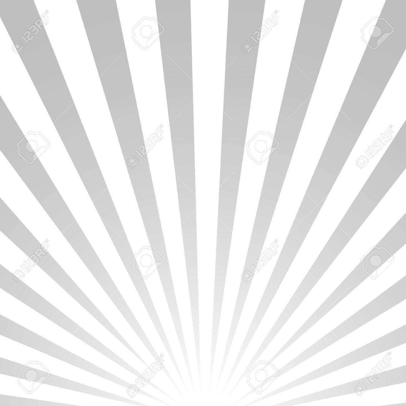 Black Digital And White Paper Chevron