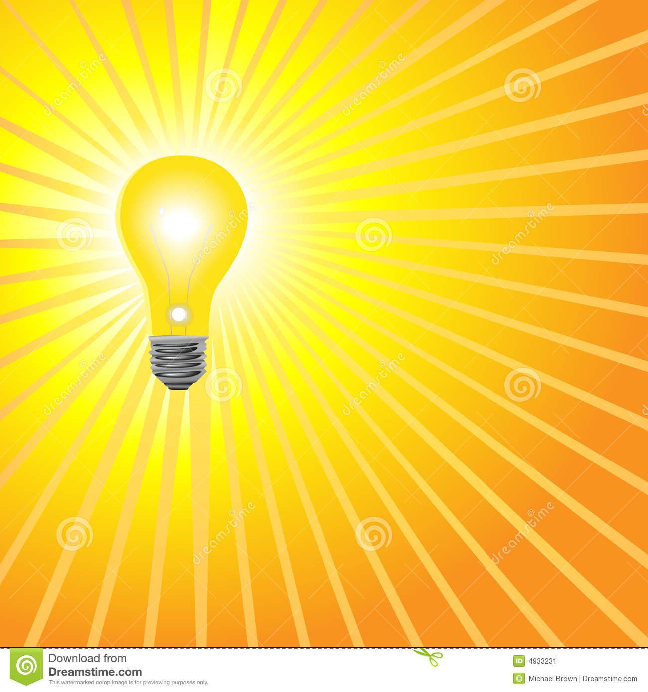 Lamp Shine Clipart Clipground