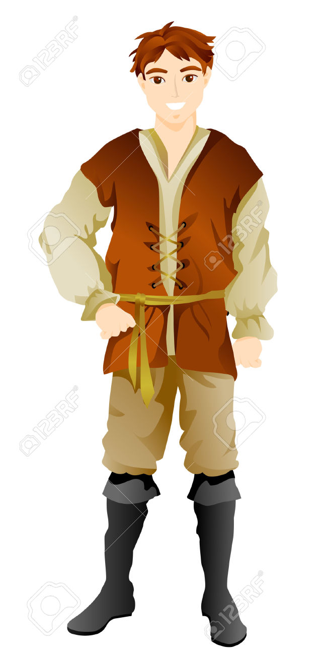 Peasant Clipart 20 Free Cliparts Download Images On