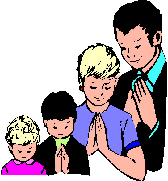 group of people praying clipart 20 free Cliparts ...