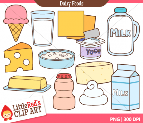 Clip Art Nutrition Protein