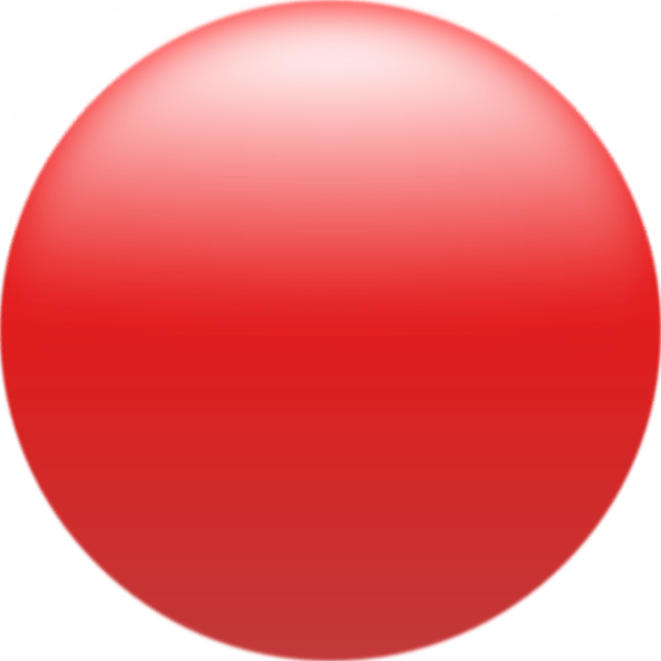 Red Nosed Clipart Clipground