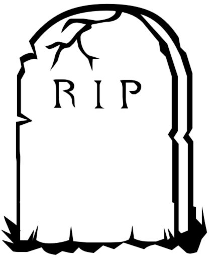 Rip Clipart Clipground