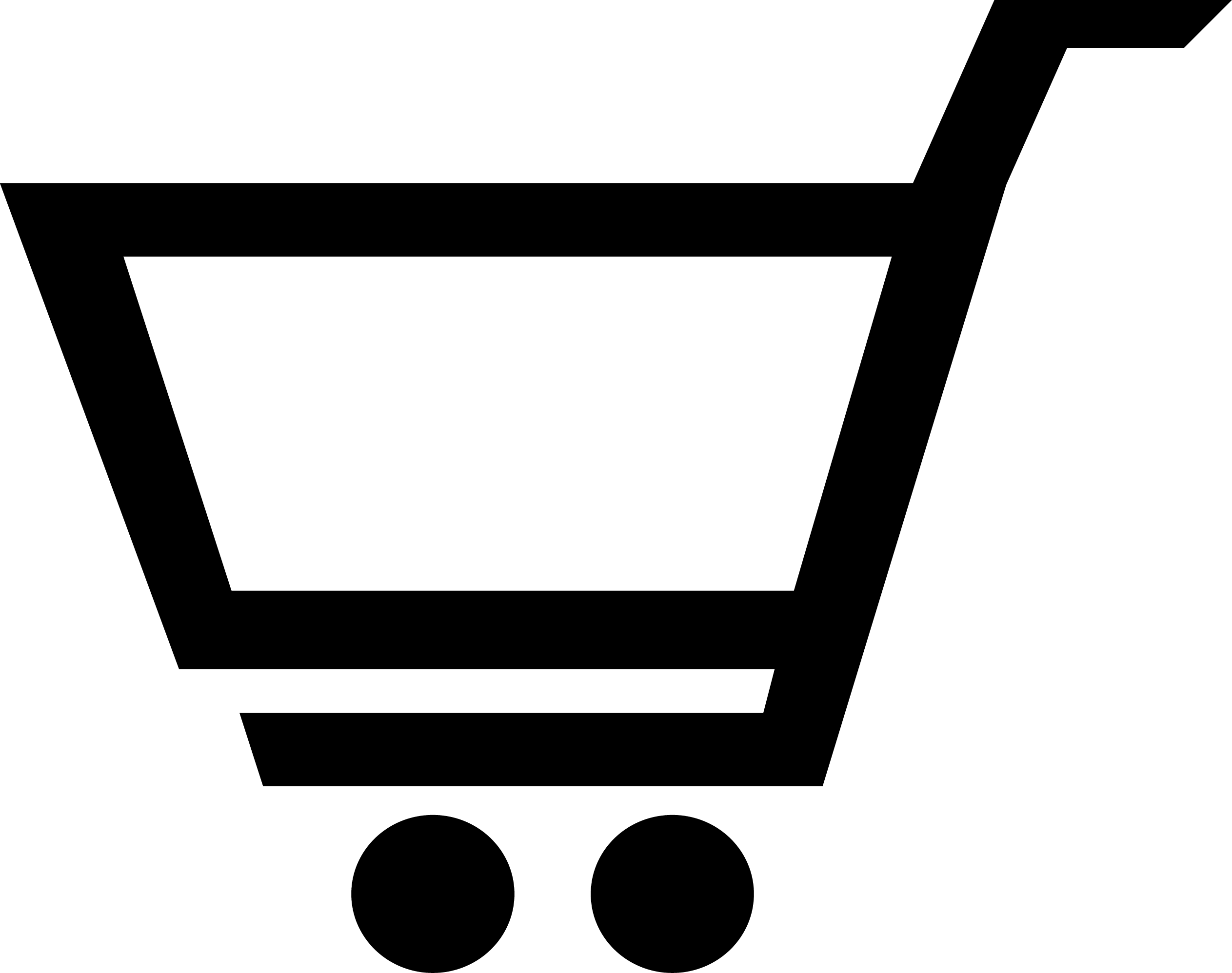 Best Site Grocery Shopping Online
