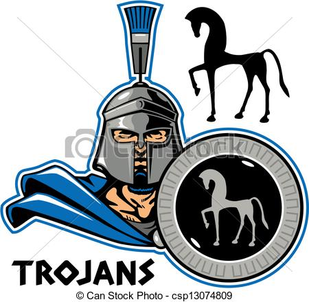 Troy Clipart Clipground