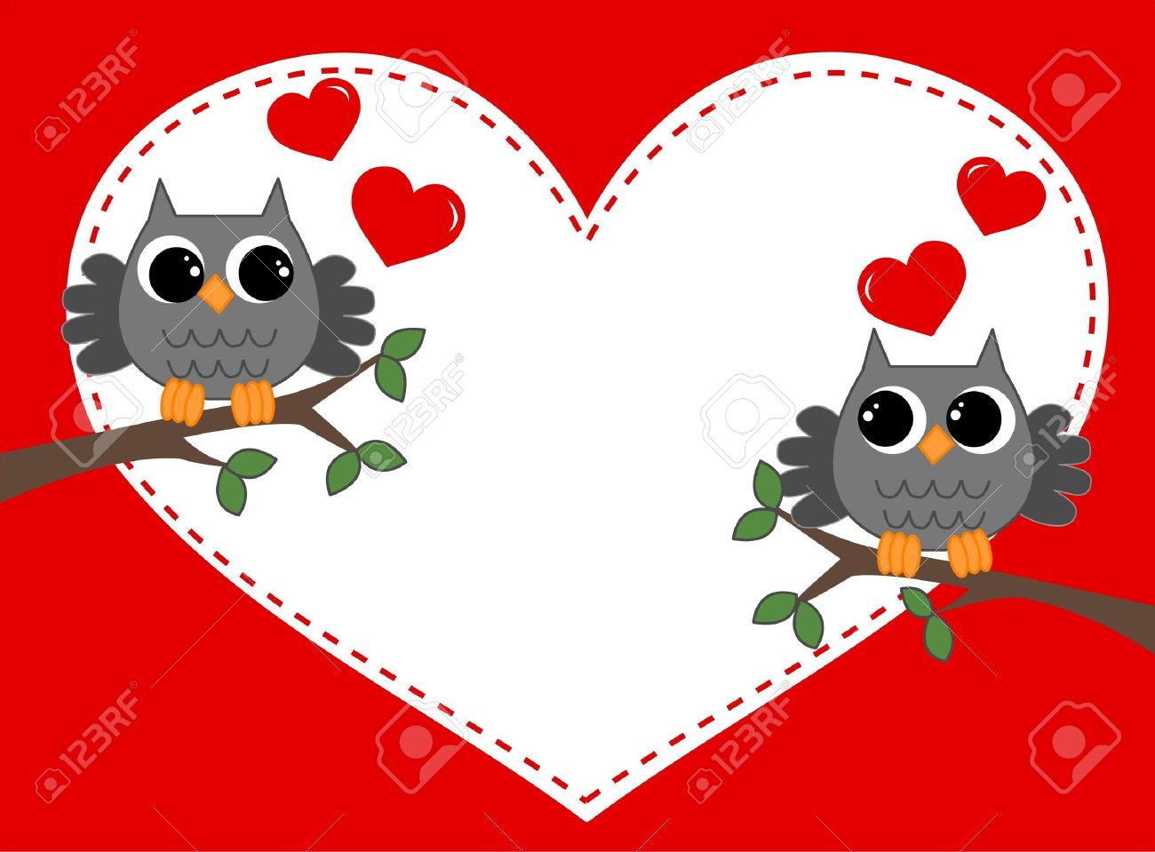 Valentines Day Family Clipart 20 Free Cliparts Download
