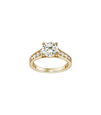 How Much Should You REALLY Spend on an Engagement Ring ...
