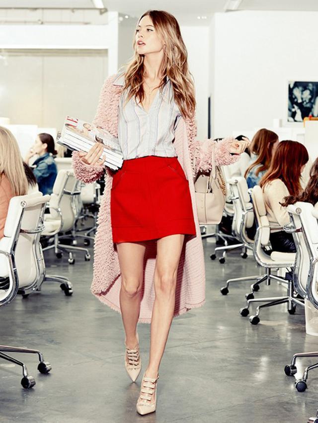 Best Fashion Job Websites Uk