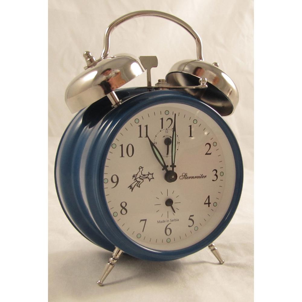 Alarm Alarm Clock